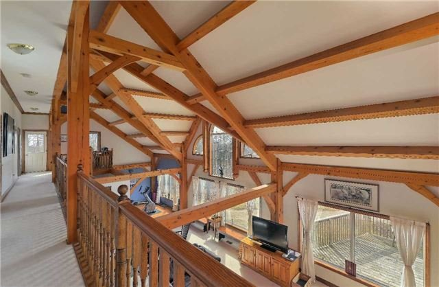 Detached at 9231 Finnerty Sdrd, Caledon, Ontario. Image 2