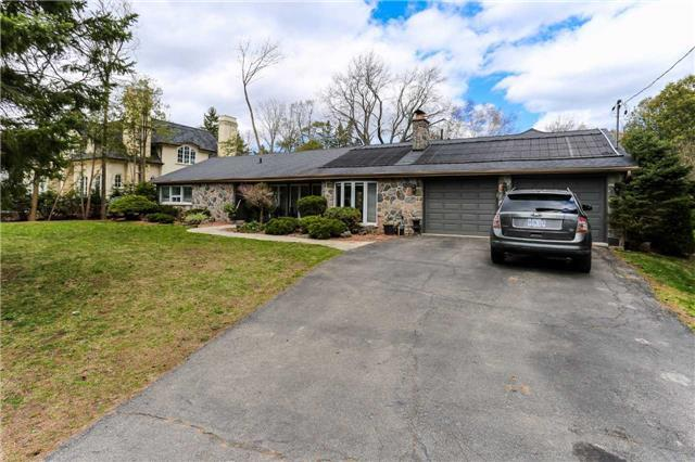 Detached at 1373 Aldo Dr, Mississauga, Ontario. Image 1