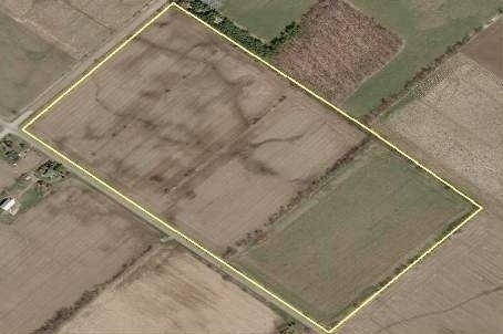 Vacant Land at Lot 32 Torbram Rd, Caledon, Ontario. Image 1