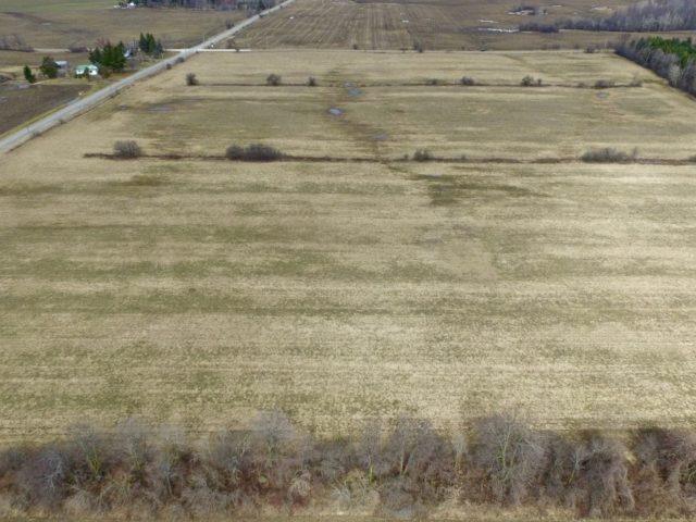 Vacant Land at Lot 32 Torbram Rd, Caledon, Ontario. Image 10