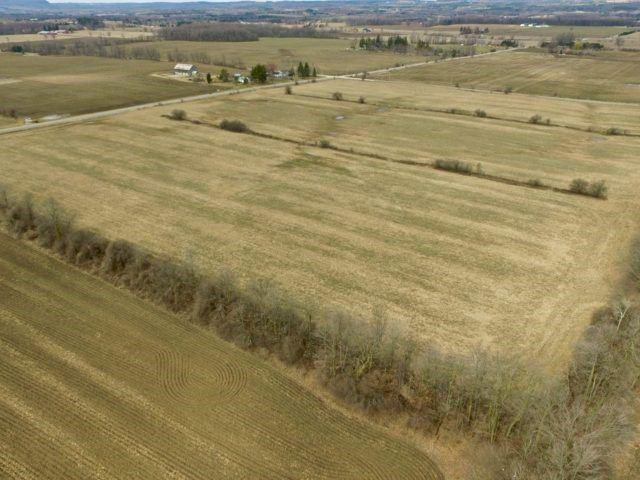 Vacant Land at Lot 32 Torbram Rd, Caledon, Ontario. Image 11