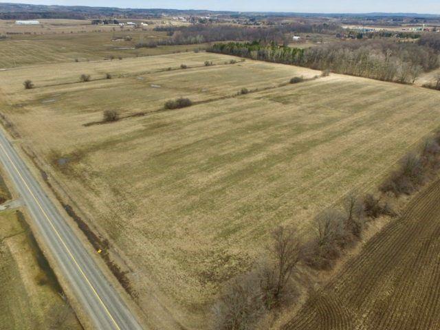 Vacant Land at Lot 32 Torbram Rd, Caledon, Ontario. Image 12