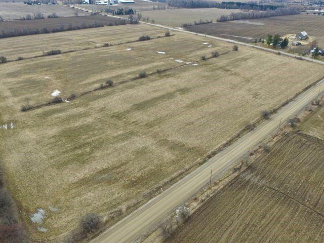 Vacant Land at Lot 32 Torbram Rd, Caledon, Ontario. Image 13