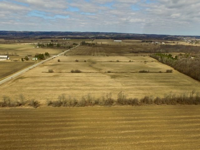 Vacant Land at Lot 32 Torbram Rd, Caledon, Ontario. Image 14