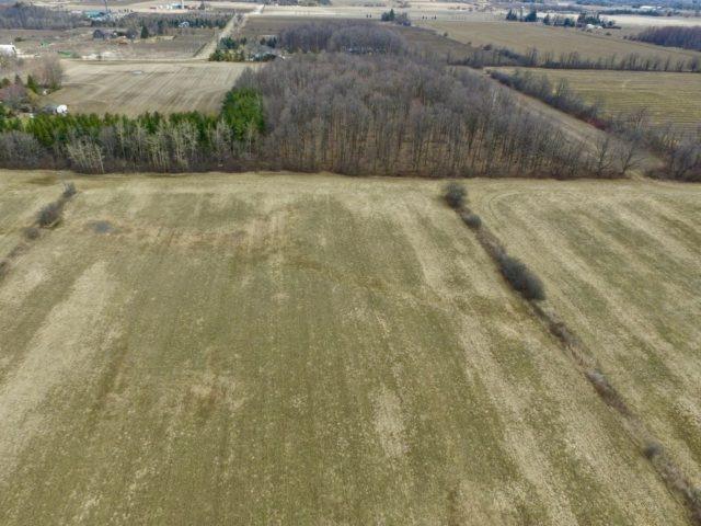Vacant Land at Lot 32 Torbram Rd, Caledon, Ontario. Image 15