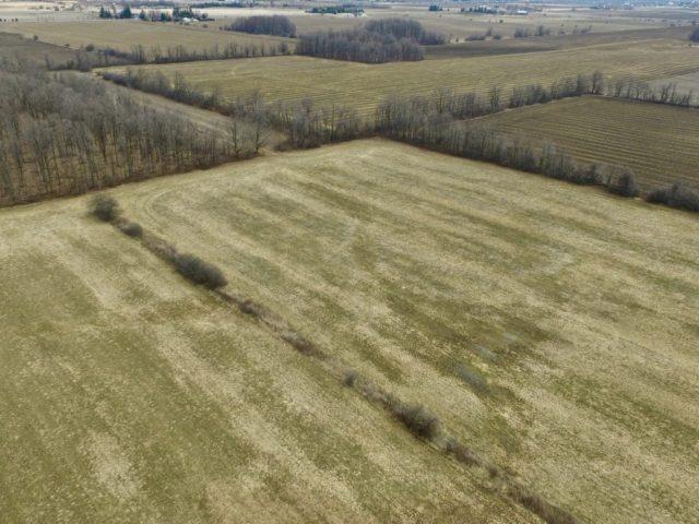 Vacant Land at Lot 32 Torbram Rd, Caledon, Ontario. Image 16