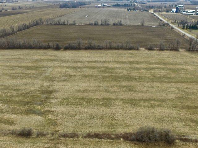 Vacant Land at Lot 32 Torbram Rd, Caledon, Ontario. Image 2