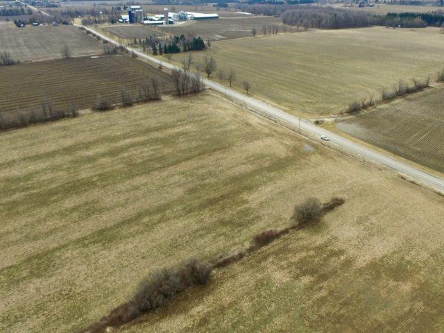 Vacant Land at Lot 32 Torbram Rd, Caledon, Ontario. Image 3