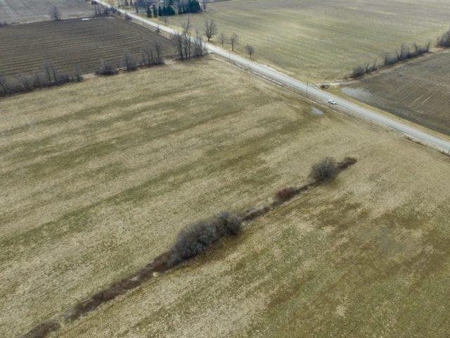 Vacant Land at Lot 32 Torbram Rd, Caledon, Ontario. Image 4
