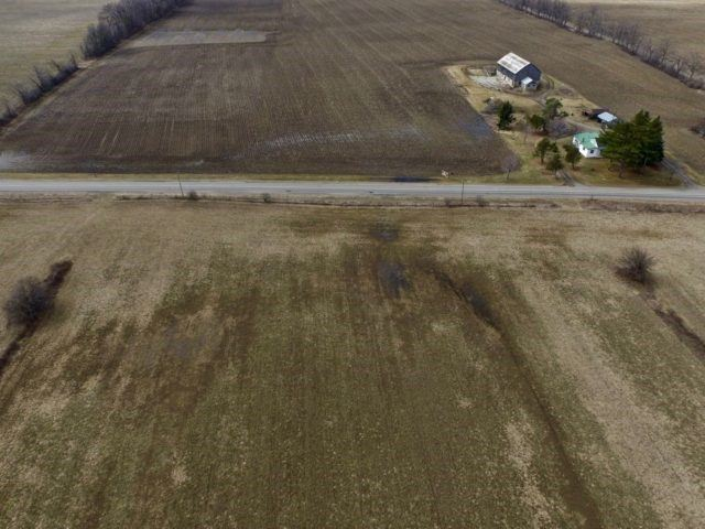 Vacant Land at Lot 32 Torbram Rd, Caledon, Ontario. Image 5