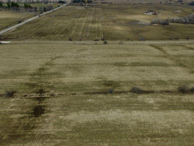 Vacant Land at Lot 32 Torbram Rd, Caledon, Ontario. Image 7