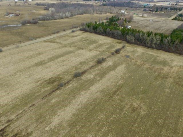 Vacant Land at Lot 32 Torbram Rd, Caledon, Ontario. Image 8