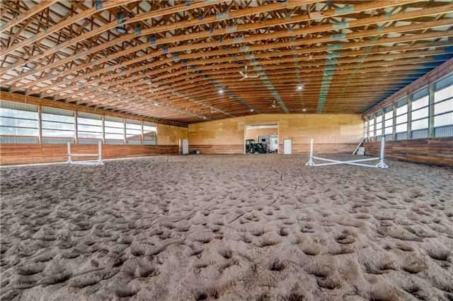 Farm at 3763 Olde Base Line Rd, Caledon, Ontario. Image 15
