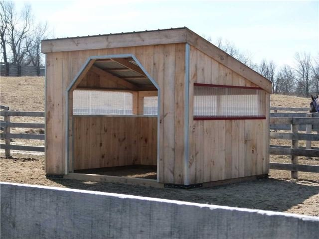 Farm at 3763 Olde Base Line Rd, Caledon, Ontario. Image 18