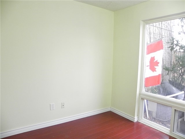 Condo Townhouse at 35 Four Winds Dr, Unit 11, Toronto, Ontario. Image 6