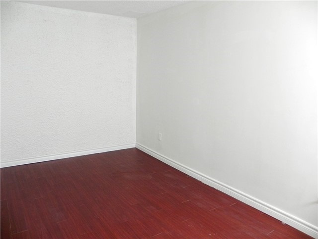 Condo Townhouse at 35 Four Winds Dr, Unit 11, Toronto, Ontario. Image 7