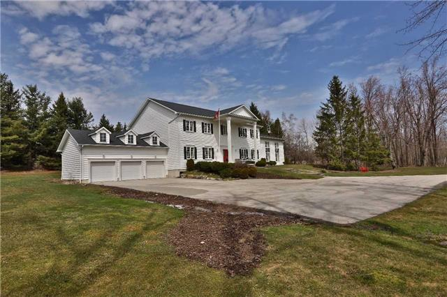 Detached at 2331 Colling Rd, Burlington, Ontario. Image 12