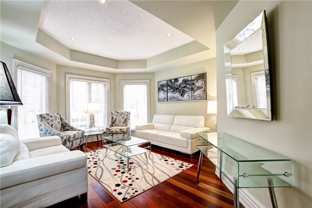 Detached at 4 Dempsey Crt, Caledon, Ontario. Image 15