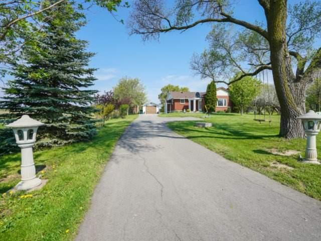Detached at 211 Burnhamthorpe Rd W, Oakville, Ontario. Image 14