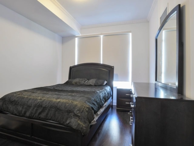Condo Apartment at 25 Fontenay Crt, Unit 509, Toronto, Ontario. Image 20