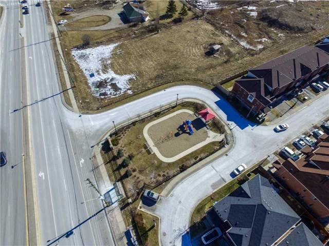 Detached at 8888 The Gore Rd, Brampton, Ontario. Image 3
