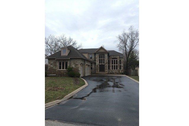 Detached at 1024 Truman Ave, Oakville, Ontario. Image 1
