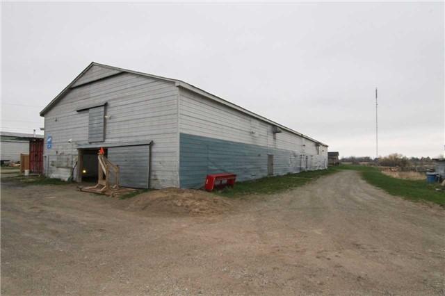 Farm at 4211 Cedar Springs Rd, Burlington, Ontario. Image 9