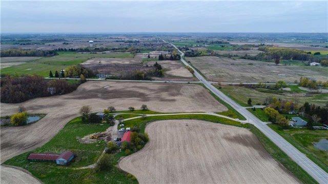 Vacant Land at 4085 King St, Caledon, Ontario. Image 10