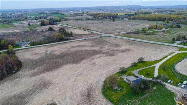 Vacant Land at 4085 King St, Caledon, Ontario. Image 11