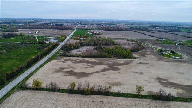 Vacant Land at 4085 King St, Caledon, Ontario. Image 14