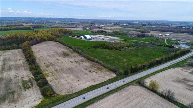 Vacant Land at 4085 King St, Caledon, Ontario. Image 15