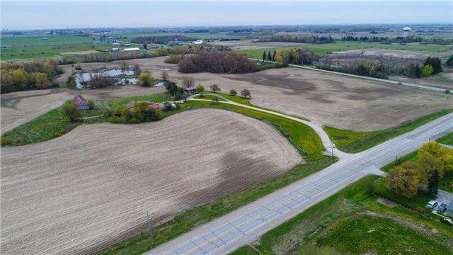 Vacant Land at 4085 King St, Caledon, Ontario. Image 5
