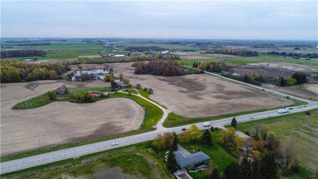 Vacant Land at 4085 King St, Caledon, Ontario. Image 6