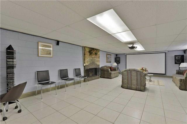 Detached at 3015 Weston Rd, Toronto, Ontario. Image 11