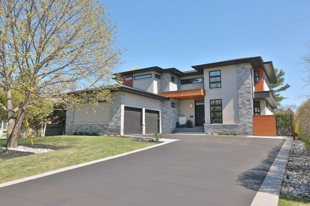 Detached at 1138 Summerlea St, Oakville, Ontario. Image 1