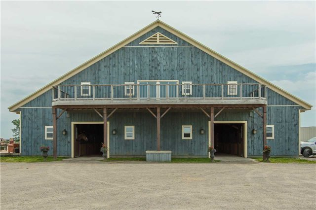 Detached at 9759 Castlederg Sdrd, Caledon, Ontario. Image 12
