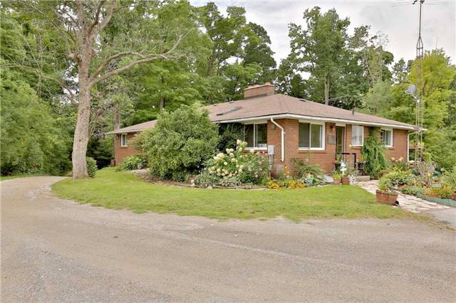 Detached at 269 Campbell Ave E, Milton, Ontario. Image 12