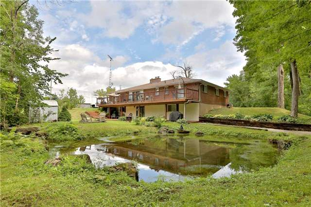 Detached at 269 Campbell Ave E, Milton, Ontario. Image 19