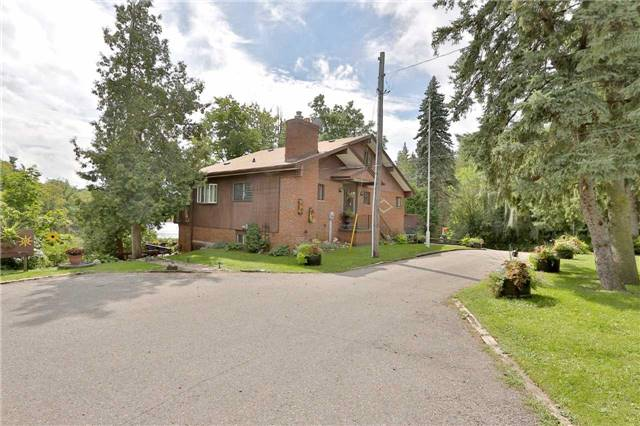 Detached at 269 Campbell Ave E, Milton, Ontario. Image 2