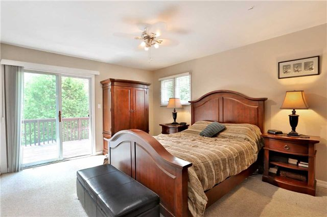 Detached at 269 Campbell Ave E, Milton, Ontario. Image 10
