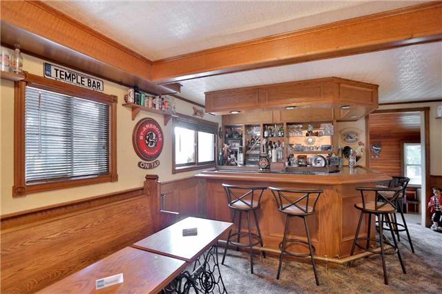 Detached at 269 Campbell Ave E, Milton, Ontario. Image 13