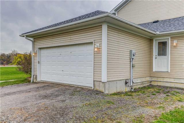 Detached at 4954 Boston Mills Rd, Caledon, Ontario. Image 10