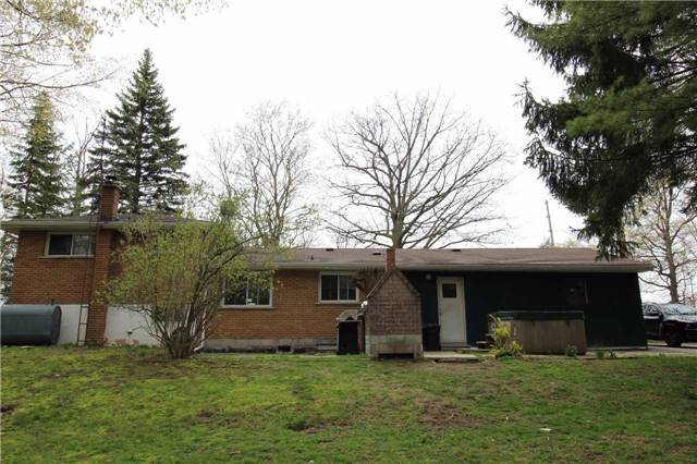 Detached at 9261 Eighth Line, Halton Hills, Ontario. Image 3