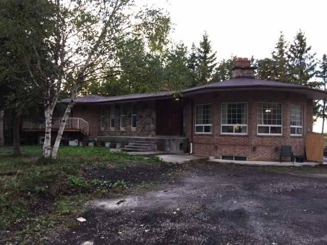 Detached at 6734 Mayfield  Rd, Caledon, Ontario. Image 1
