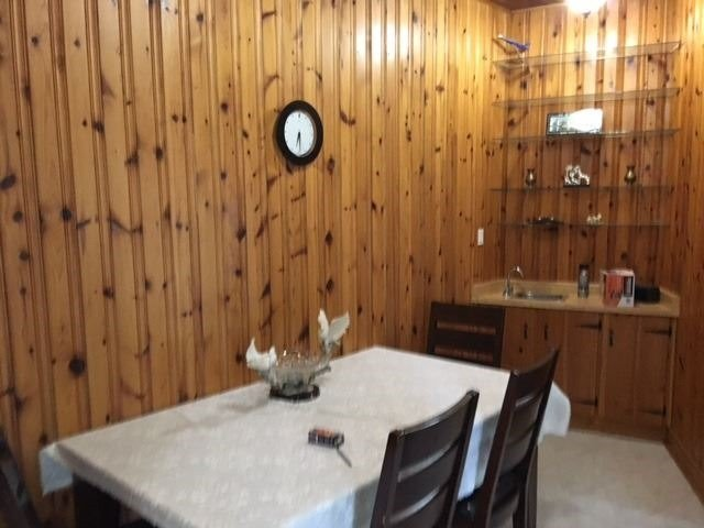 Detached at 6734 Mayfield  Rd, Caledon, Ontario. Image 3