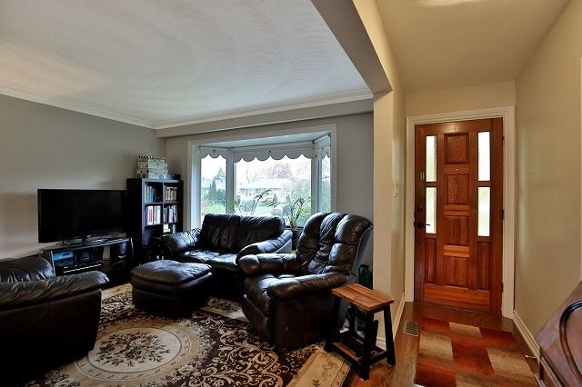 Detached at 522 Trudale Crt, Oakville, Ontario. Image 15