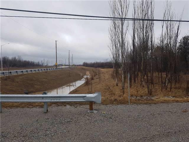 Vacant Land at 3087 Old Bronte Rd, Oakville, Ontario. Image 2