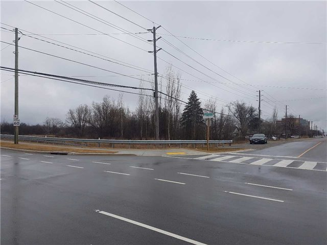 Vacant Land at 3087 Old Bronte Rd, Oakville, Ontario. Image 3