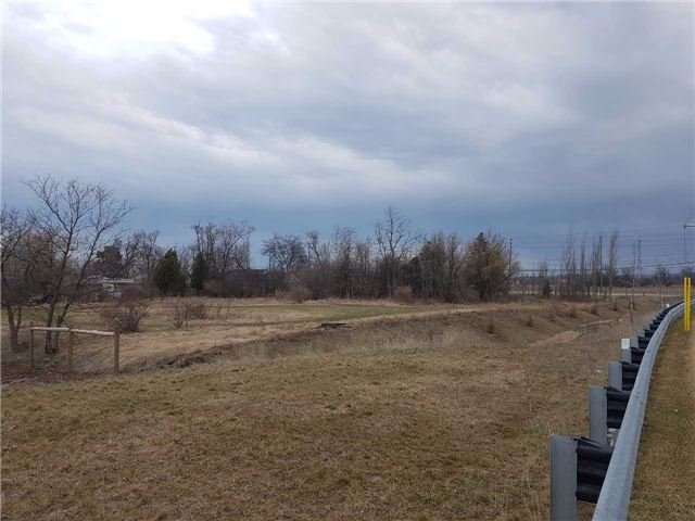 Vacant Land at 3087 Old Bronte Rd, Oakville, Ontario. Image 5