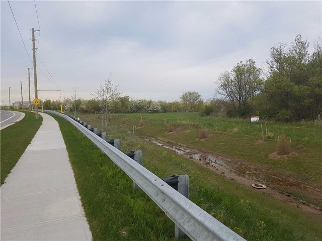Vacant Land at 3087 Old Bronte Rd, Oakville, Ontario. Image 6